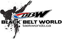 Black Belt World HQ
